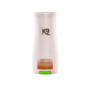 K9 Copperness Conditioner 2,7l