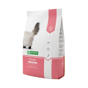 Natures Protection  Persian 2 kg cat