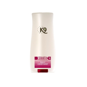 K9 COMPETITION Keratin + Conditioner 300 ml