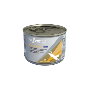 Trovet ASD kot 175 g Urinary Struvite Chicken