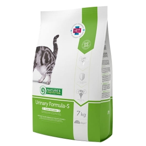 Nature's Protection  Urinary S 7 kg