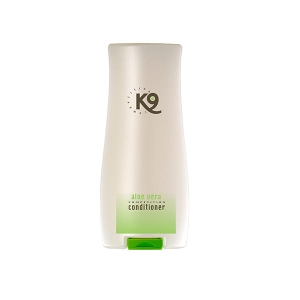 K9 Aloe Vera Conditioner 5,7 l