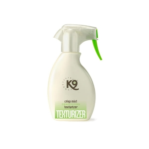 K9 COMPETITION Crisp Mist Texturizer 250 ml