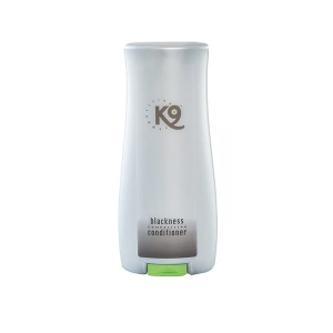 K9 Blackness Conditioner 300 ml